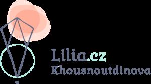 Lilia A. K.